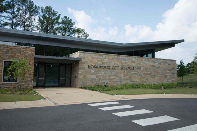 City Board of Education.jpg
