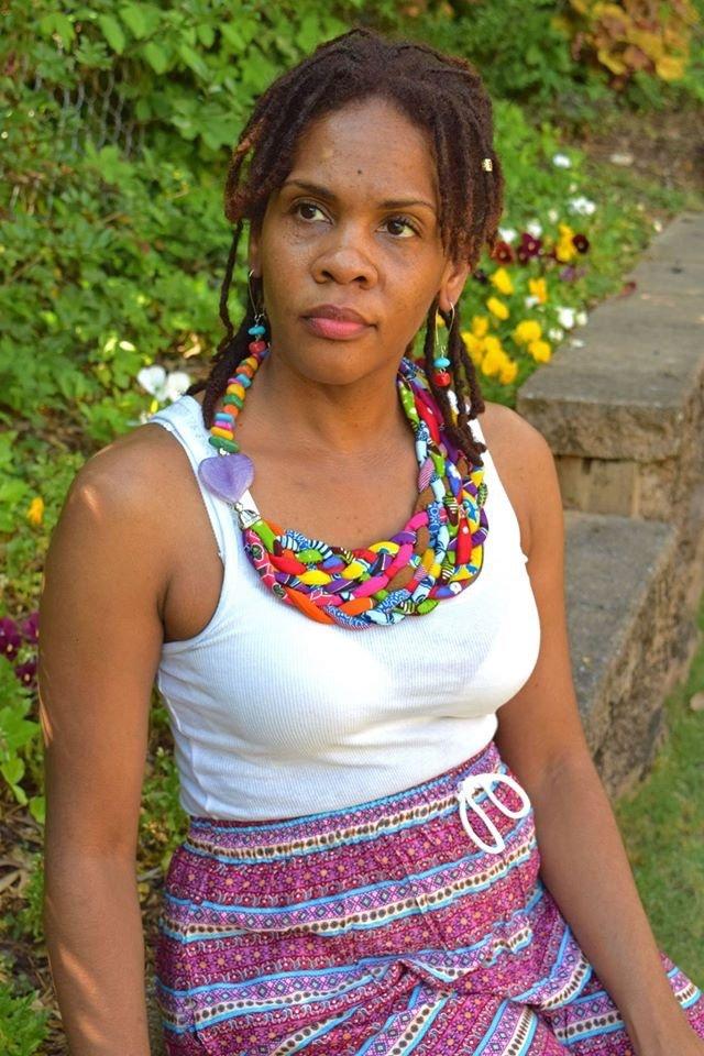 STAR BIZ Maasai Chic2.jpg