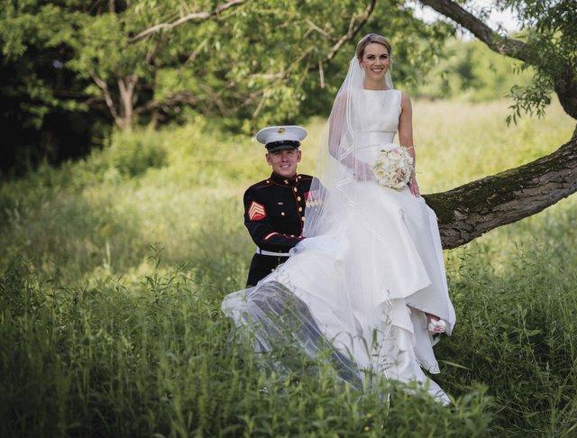 STAR-COMM-wedding.jpg