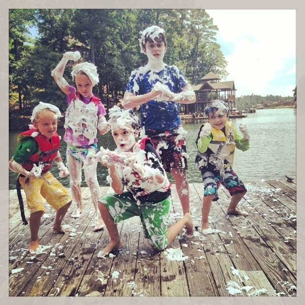 Summer-fun-2013---45.jpg