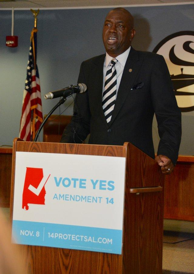Amendment 14 Press Conference - 1.jpg