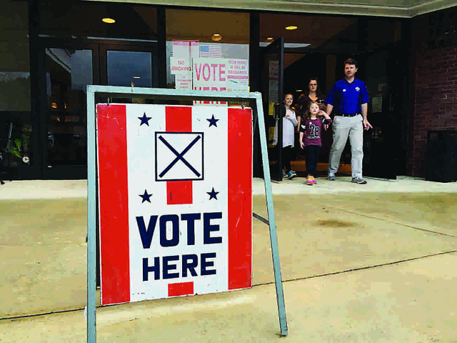 CITY-Amendment Vote.jpg