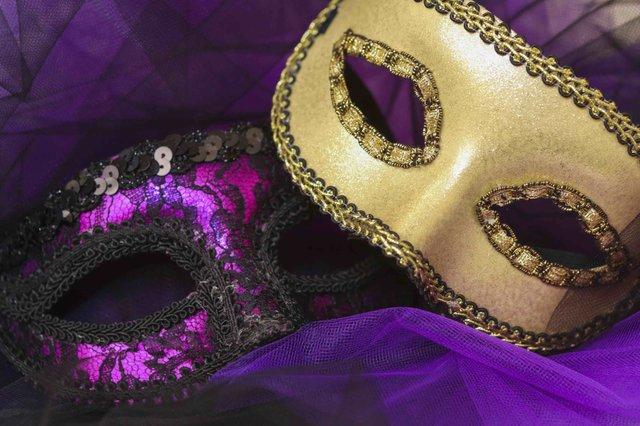 STAR EVENT - Masks.jpg