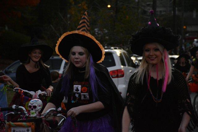 WitchesRide-32.jpg
