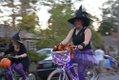 WitchesRide-9.jpg