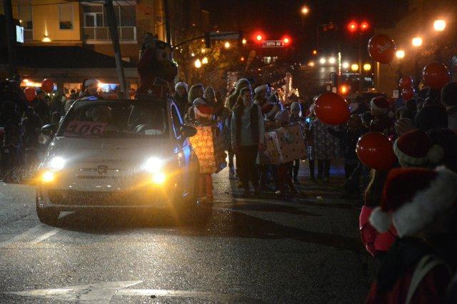 Homewood parade-26.jpg