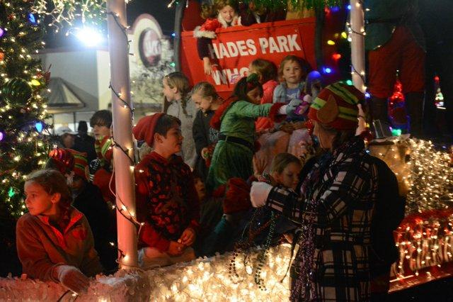 Homewood parade-38.jpg