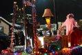 Homewood parade-57.jpg