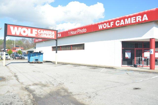 Wolf Camera Closing - 2.jpg