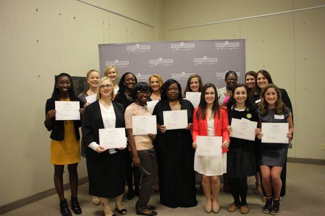CSUN COMM JLB Scholarship.jpg