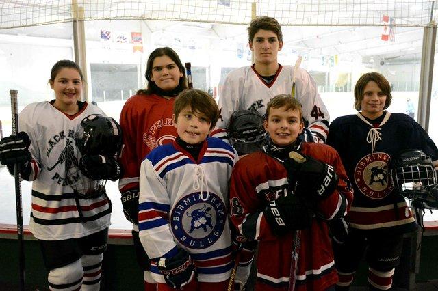 STAR-FEAT-HockeyKids2.jpg