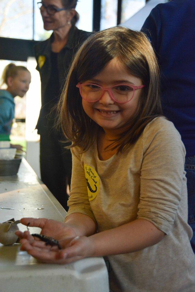 13th Annual Salamander Festival-20.jpg
