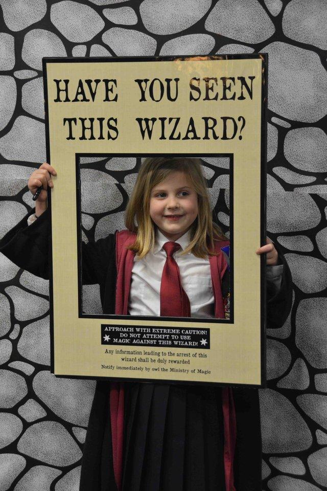 Harry Potter Book Night-14.jpg