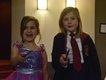 Harry Potter Book Night-7.jpg