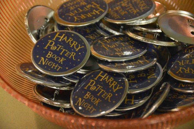 Harry Potter Book Night-8.jpg