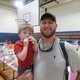 Lil' Lambs Consignment Sale-12.jpg
