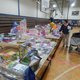 Lil' Lambs Consignment Sale-14.jpg