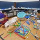Lil' Lambs Consignment Sale-16.jpg