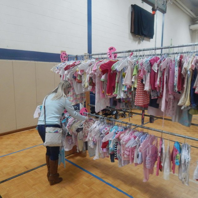 Lil' Lambs Consignment Sale-17.jpg