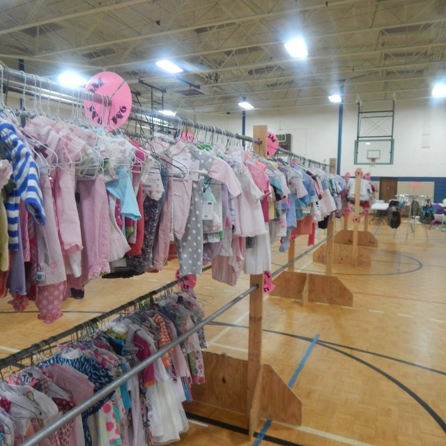 Lil' Lambs Consignment Sale-18.jpg