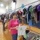 Lil' Lambs Consignment Sale-2.jpg