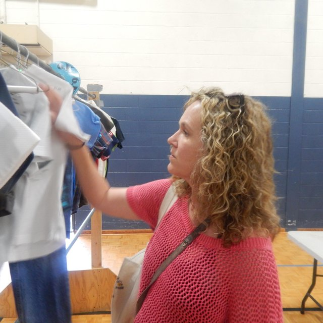 Lil' Lambs Consignment Sale-6.jpg