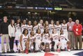 Homewood Girls Basketball State Championships 2017